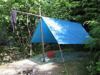 Тарпаулин - тенты - накрытия , тенты от дождя, навесы от солнца, пологи, брезенты и пр.