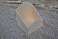 Короб для приправ (или дисков), фото 1