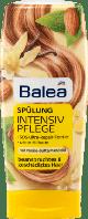 Balea Бальзам для поврежденных волос Ваниль и Миндальное масло 300 мл