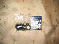 Ремкомплект циліндра гальмівного колісного ГАЗ 3302,2705,2217 (пр-во ГАЗ)