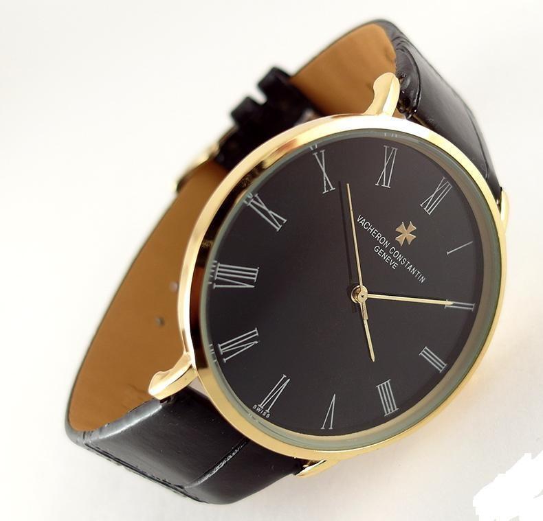 Часы vacheron constantin в подарок где купить часы для браслета