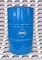 Масло моторное Aral Turboral 10W40 60L