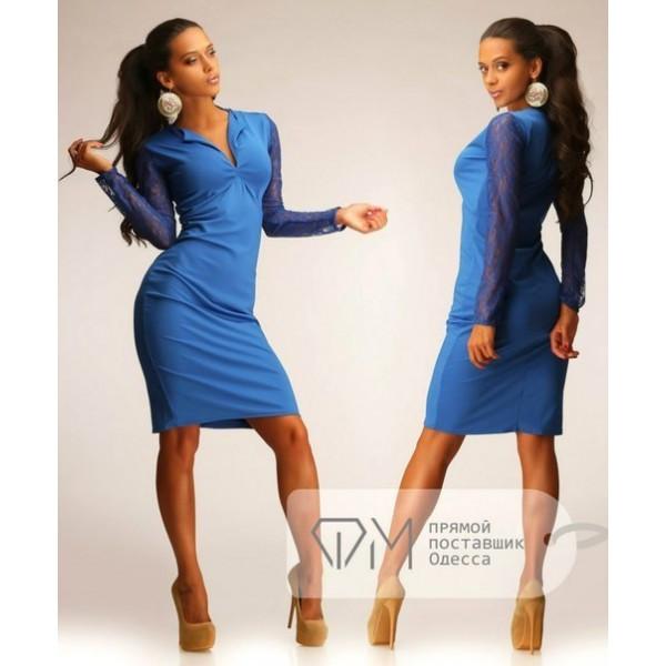 Купить стильное платье в интернет магазине