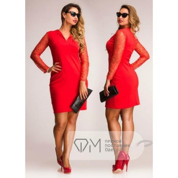 Купить стильное платье в интернет