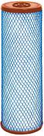 Картридж (сменный модуль) Аквафор В520-13 к фильтру Викинг для холодной воды