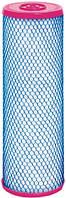 Картридж (сменный модуль) Аквафор В520-14 к фильтру Викинг для горячей воды