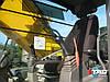 Гусеничный экскаватор Hitachi ZX350LCN-3 (2011 г), фото 3