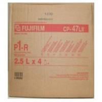 Проявитель бумажный FUJIFILM CP-47 P1-R (4X2.5L)