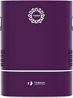 Мойка воздуха Timberk TAW H3 D (VT)