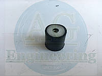 Резиновый демпфер  D=30, 20 langB 5218195, 315490