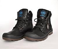 Ботинки мужские Palladium размер 39 14d45d1d465e2