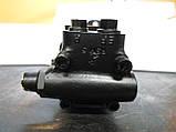 Гидравлический насос Manitou 209366, фото 2