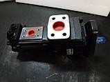 Гидравлический насос Manitou 209366, фото 3
