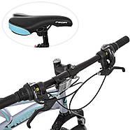 Велосипед 20 д. G20DAMPER S20.5 Гарантия качества Быстрая доставка, фото 2