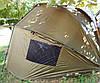 Палатка EXP 3-mann Bivvy Ranger, трехместная, фото 10