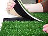 Двухкомпонентный полиуретановый клей для искусственной травы Forbo