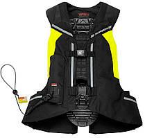 Жилет c подушкой безопасности Full DPS Vest, XL