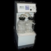 Отсасыватель медицинский электрический 7А-23В (20л)