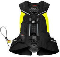 Жилет c подушкой безопасности Full DPS Vest, L, фото 1