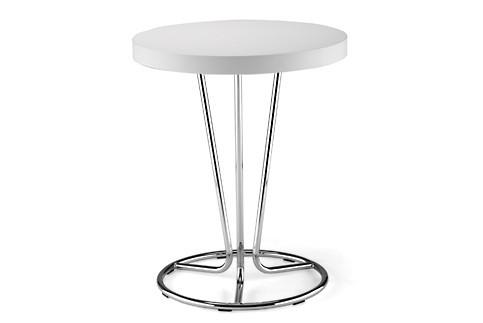 Стол для кафе ПИНАКОЛАДА Алю (основание)