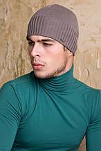 Мужская шапка «Марко»
