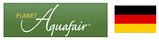 PlantoFair Planet Aquafair препарат для поддержания роста водных растений 1 л, фото 3