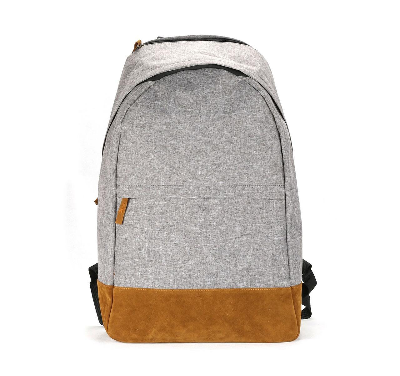 Рюкзак для путешествий CITY