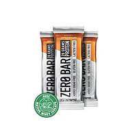 Biotech USA, Протеиновый батончик Zero Bar Chocolate-Caramel 50 грамм