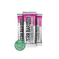 Biotech USA, Протеиновый батончик Zero Bar Chocolate-Marzipan 50 грамм
