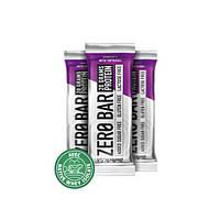 Biotech USA, Протеиновый батончик Zero Bar Chocolate-Plum 50 грамм