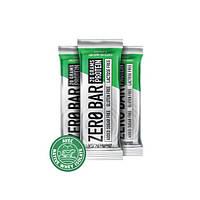 Biotech USA, Протеиновый батончик Zero Bar Chocolate-Hazelnut 50 грамм