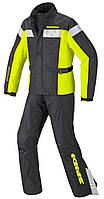 Дождевик Spidi Touring Rain Kit желтый, XL