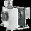 Вентилятор вытяжной кухонный 250 (3500 м3/час)