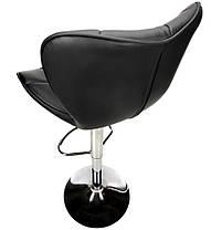 Барный стул ROYAL, фото 2