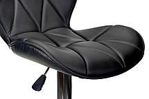 Барный стул ROYAL, фото 3