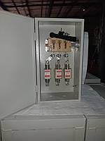 Ящик ЯРП -250 IP 54