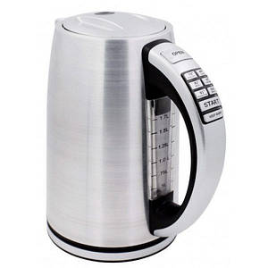 Чайник электрический GL-EK-9217WF Gemlux (КНР)