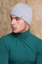 Мужская шапка «Остин»