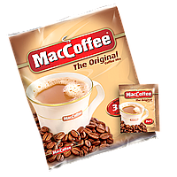 Кофе Maccoffee 3 в 1 Original 25шт