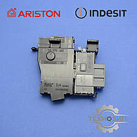 Замок люка Ariston/Indesit  C00111494  Original