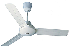 Стельовий вентилятор Vortice Nordik International Plus 160/60