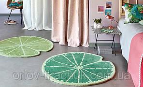 Дитячий килим Lily Pad Villa Nova