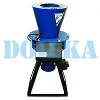 Сенорезка-соломорезка СНР-30 (220 в, 1,5 кВт)