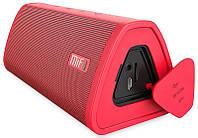 Портативная акустика Mifa A10 Outdoor Bluetooth Speaker Red (MfA10)