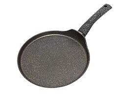 Сковорода для блиннов d=25 см Rotex RC-102M-25
