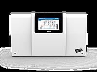 TECH i-3 многофункциональный контроллер
