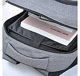 Рюкзак для ноутбука Accord, фото 3