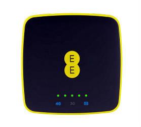 4G/3G Mobile WiFi Alcatel EE40VB box (usb кабель)