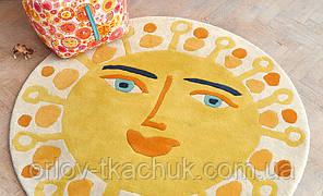 Дитячий килим Sundance Villa Nova