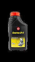 GEARTEX EP-С 80W-90, 1 л